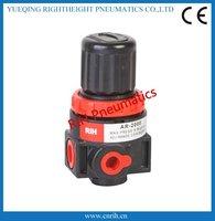 AR2000 pneumatic air pressure Regulating valves 1/4''