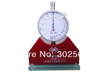 tension meter screen printing tensile gauge nice prodcut free shipping fast delivery