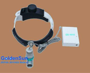 Medical headlight LED head lamp Surgical Dental headlight