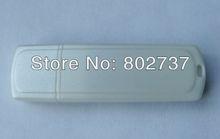 wholesale test flash drive