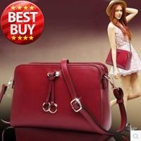 Elegant Women's Shoulder Bags High Quality Women Genuine Leather Handbags Vintage Women's Totes messenger bags Bolsas New