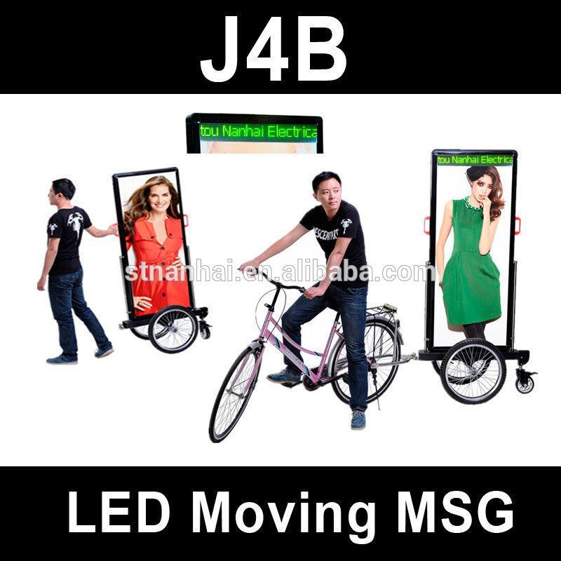 Доска для объявлений DZ 1 2! /j4b , JNDX-4-S(B) доска для объявлений dz j1a 169 led led jndx 1 s a