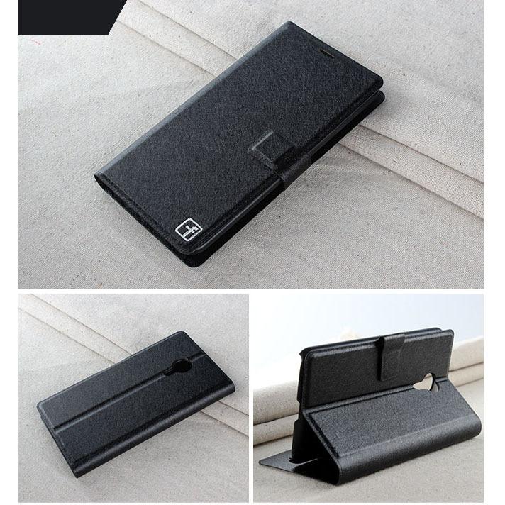 Чехол для для мобильных телефонов For MEIZU MX4 Meizu MX4 , Meizu MX4