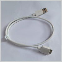 wholesale cable assembly usb 3.0 cable usb cable style micro usb cable