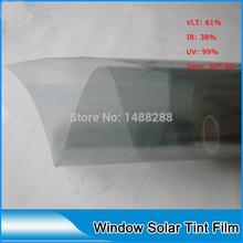 Фольги окна & солнечное предохранение  IR6591 от Film House артикул 32217927826