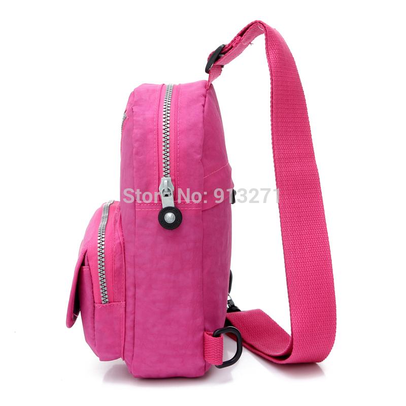 Creative Cri Women Casual Sling Bag  Buy Dernier Cri Women Casual Sling Bag