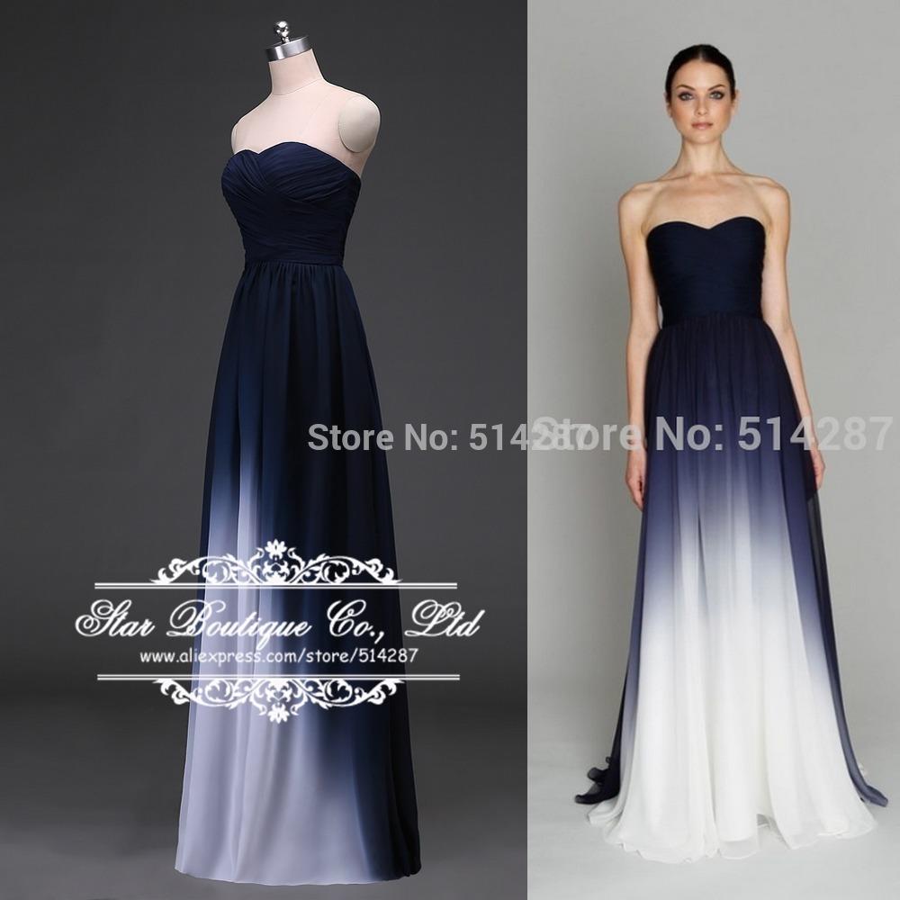 Прокат вечерних платьев гомель