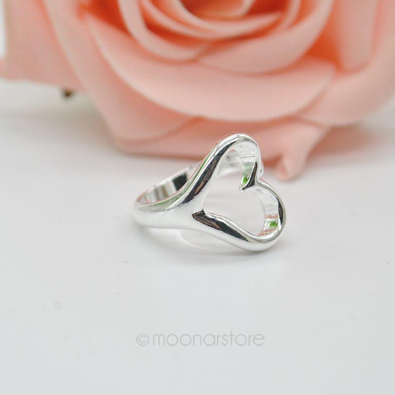 Кольцо OEM 925 ZMPJ267 кольцо oem 925 925 lknspcr179