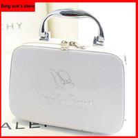 2014 new hot small bag one shoulder  all-match women's handbag mini shaping  small messenger bag