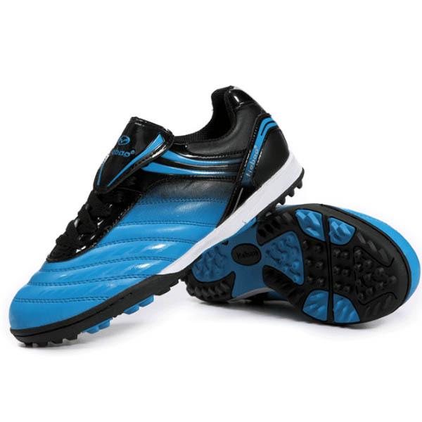 ... scarpe da calcio per bambini da Grossisti scarpe da calcio per bambini