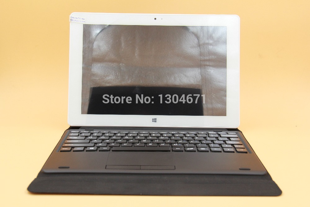 Newest color In stock 10 1 Inch Onda V102w Windows 8 1 Tablet PC Quad Core