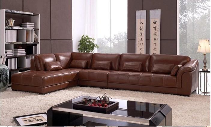 Popular L Shape Sofa Set Designs Buy Cheap L Shape Sofa Set Designs