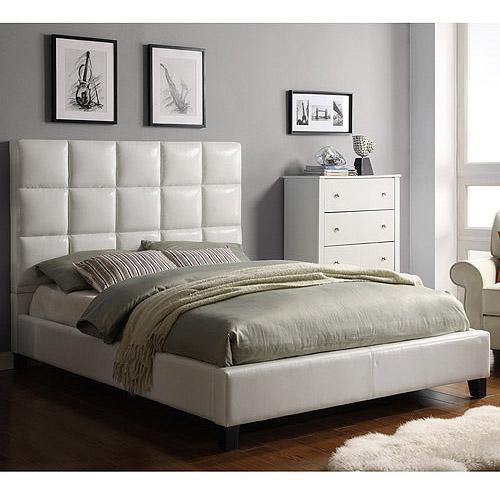 Online Get Cheap High Back Bed Designs