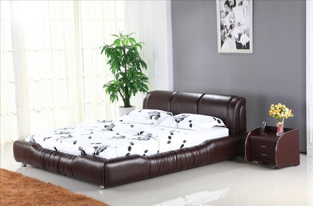 Idee Chambre 2 Ado : Achetez en Gros usa mobilier de chambre en Ligne à des Grossistes usa