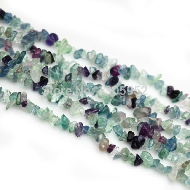 ... -stone-fish-tank-flower-crystal-stone-decoration-wholesale-YZ209.jpg