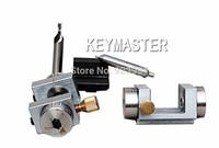 Mondeo / Ford  / Jaguar Car Tibbe Key Machine Clamp