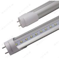 LED Tube  1200mm 18W AC90V-265V  Lamp LED Light 2835 96leds lights lighting Cold White/Warm White Living Room Bedroom