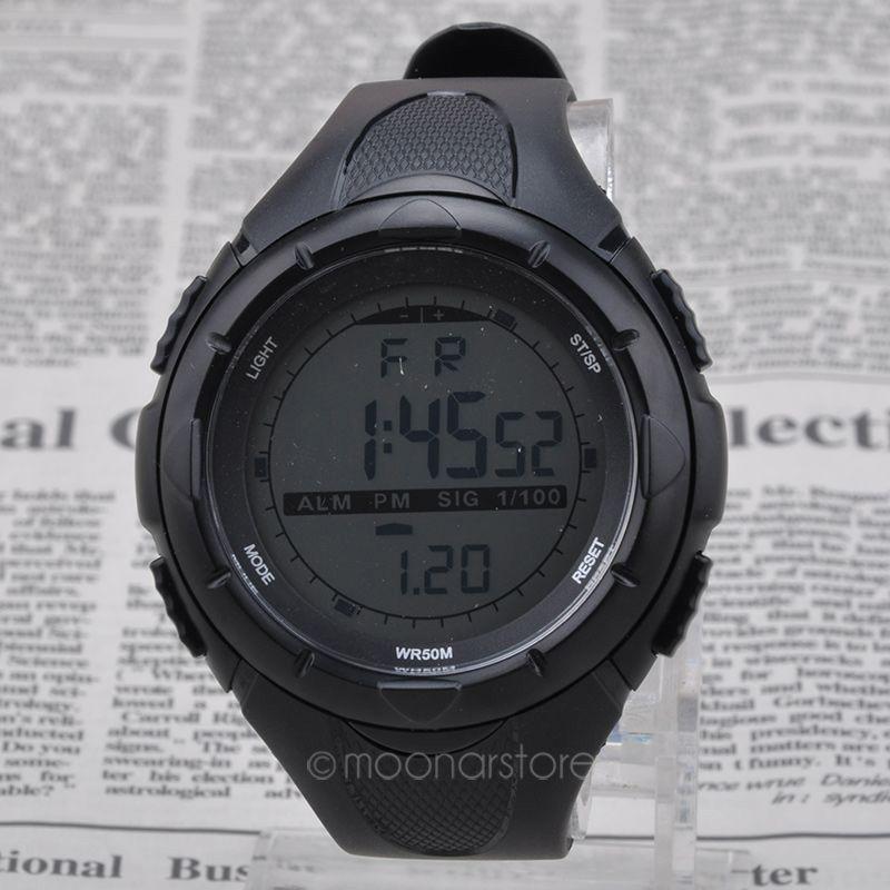 OEM , LCD PMHM128P65 вольтметр oem lcd