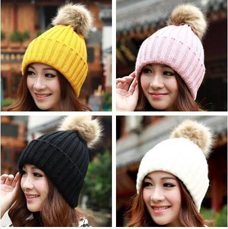 Женская шапка Brand New#F_L 2015 4 02-9015 brand new 2015 6 48 288 a154