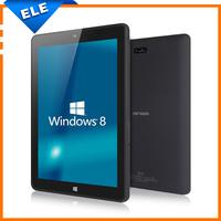 "8.9"" IPS Onda V891w dual boot Windows 8.1 Android 4.4 dual OS tablet pc Intel Z3735 Quad Core 2GB 32GB/64GB  BT WIFI"