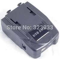 USB 1024 Martin lightjockey  DMX512 DJ lighting pc  Controller