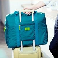 luggage handle through pocket luggage sets adjustable strap lightweight organizers clothing   travel  bags