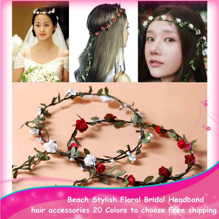 Аксессуар для волос Rosa  HW03 инструменты для укладки волос rosa diy tesoura abc12