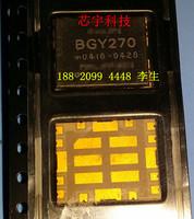 BGY280 BGY270 BGY 280 BGY 270  PF08125B PF08109B PF08112B 08125B  (General Products) New original 100% Amplifier
