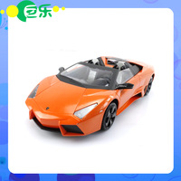Hot Sale MZ2027 Cool Reventon Car RC Car Drift  4 Channels Ready-to-Go Remote Control Truck Toys for Children Gift Free Shipping