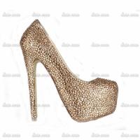 Top Quality Brand New Handmade Wedding Pumps Crystal Peep Toe Closed Toe Rhinestone Pvc Wedding Wedding Women Shoes High Heel