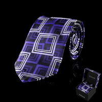 2014 French Zuo Make men's formal wear business casual tie bb08-10