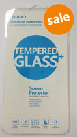 ZOPO ZP998 ZP999 ZOPO 3X Premiun Tempered Glass screen protector Protective Film 5.5 inch