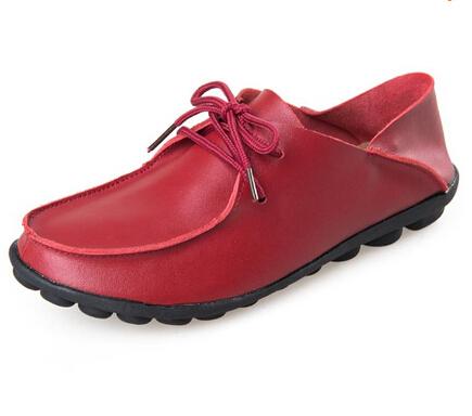 Женская обувь на плоской подошве 2015 sapatos femininos 323232 женская обувь на плоской подошве 2015