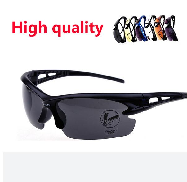 HOT!!! outdoor sports bicycle bike riding cycling eyewear sunglasses women men fashion glasses glass goggles 3105 Free shipping(China (Mainland))