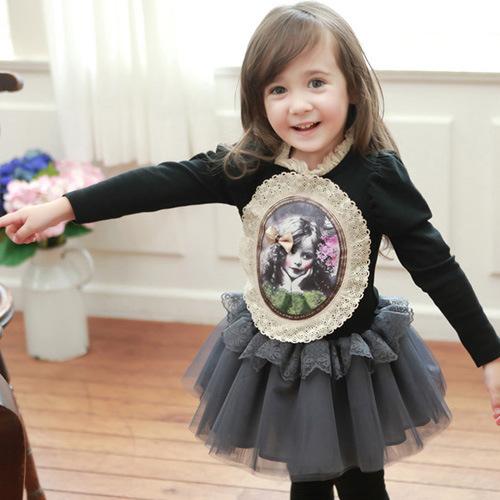 Платье для девочек Girl dress 2015 5 323 платье для девочек pettigirl 2015 girl gd40918 11 gd40918 11^^ei