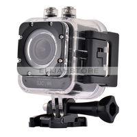 Original SJCAM M10 Mini Action Camera + Waterproof Case Diving 30M Waterproof Sport Camera 12.0MP 1080P Full HD Car DVRs