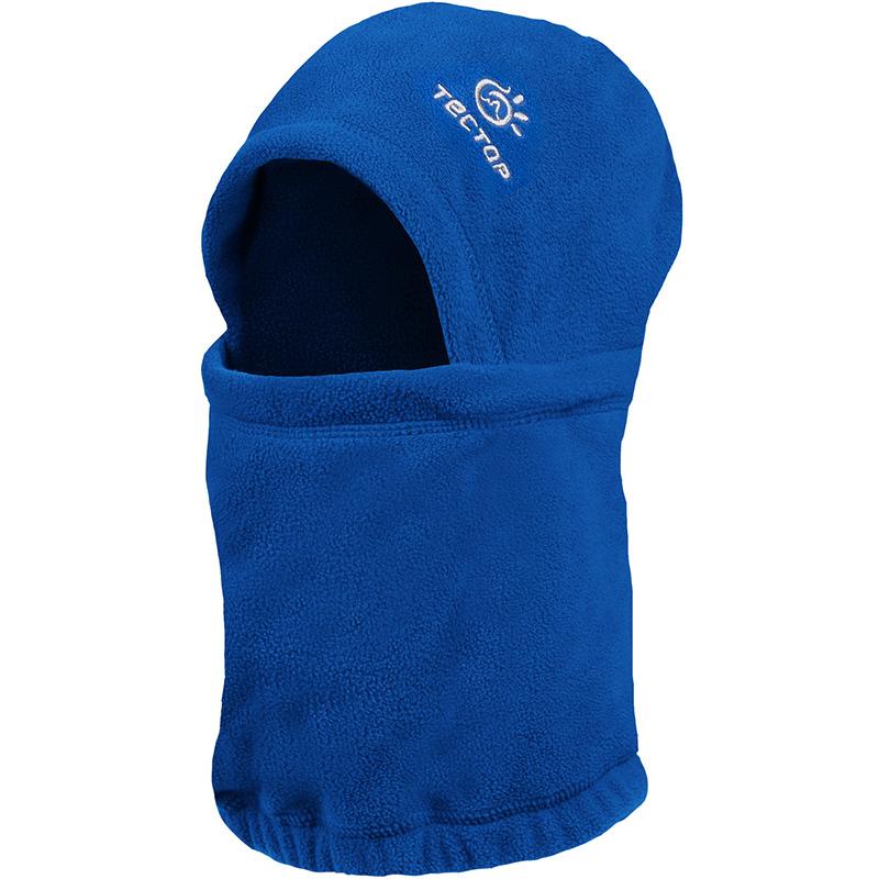 Мужская круглая шапочка без полей Tectop & /snapback Softshell S/M, 4041 4041 cap & hat мужская круглая шапочка без полей head hat face 10 snowboard cap