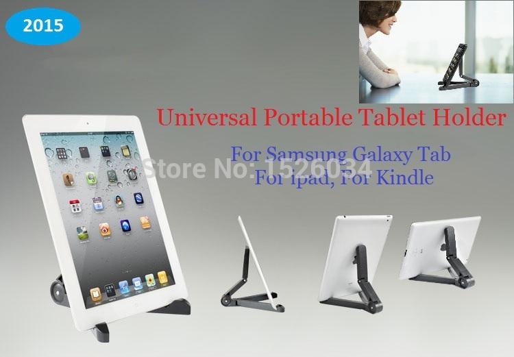 Подставка для планшета UP Soporte iPad 2 3 4 5 Mini Kindle Samsung Android Tablet PC ip014 подставка для планшета other ipad 1 2 3 4 esdwe