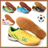 Athletic Football Shoes,ronaldo Soccer Boot,Hypervenom Football Boots Indoor Soccer Shoe Men Futsal indoor soccer cleats
