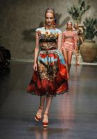 Женское платье DREAM Hitz