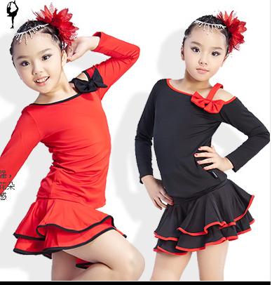 где купить  Одежда для латинских танцев DQ  по лучшей цене
