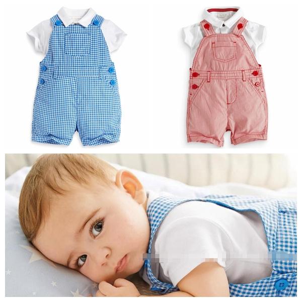 Комплект одежды для девочек + + bebe