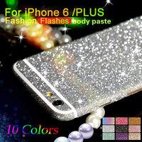 Новый металл обратно чехла для iphone 5 матовый алюминий Телефон Обложка случаев для iphone5 роскошь металла текстур телефон случае