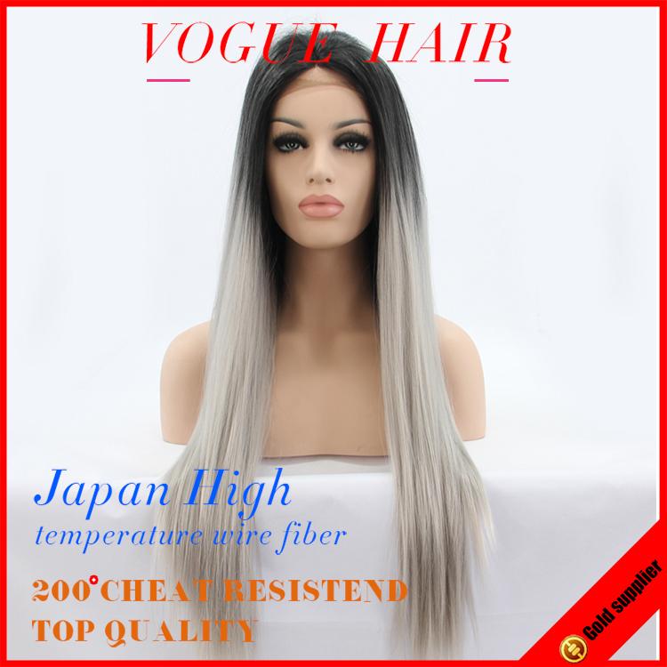 Youtube Cheap Wigs 108