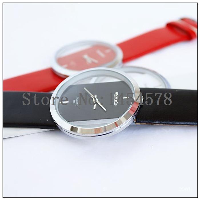 MIDO , 3 G1204 часы mido