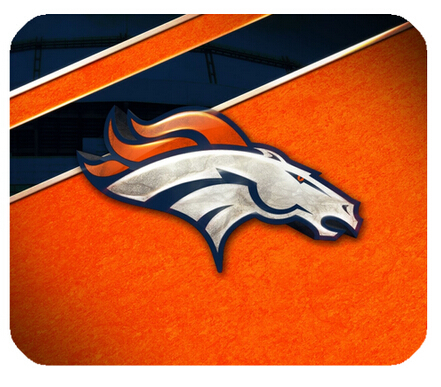 Orange Horse 100% New Classic Non-Slip Rubber Modern Customized Cool Beautiful Rectangle Mouse Pad Video Game Supplies(China (Mainland))