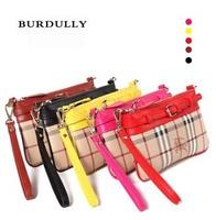 Burdully Mini Messenger Bag Handbag  england style  handbags wholesale