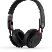 Hot Sale Neon BMIXR On Ear Wired Headphones Stereo Bass Noice Cancelling HiFi Microphone Headsets for iPhone iPod ipad