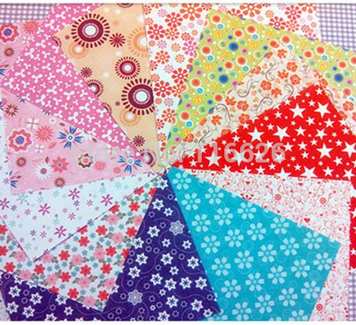 Acheter 140 pcs lote pas cher floral motif - Materiel scrapbooking pas cher ...
