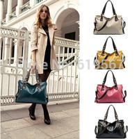 women handbag 2015 women genuine leather bags handbags women bags messenger tassel bags fringe women genuine leather handbag